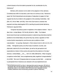 Connecticut electronic system for travel authorization images Milardo et al v kerlikowske ice et al no 16 mc 00099 vlb d c jpg