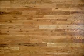 Limed Oak Laminate Flooring White Oak Archives Lacrosse Flooring Archive Lacrosse Flooring