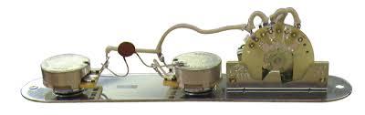 how to repair electric guitar electronics electric guitar repair