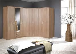 Modular Bedroom Furniture Corner Bedroom Furniture Ideas Video And Photos Madlonsbigbear Com