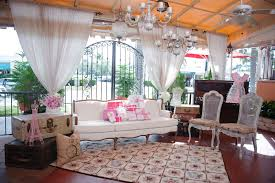 baby shower venues in modern decoration baby shower venues in atlanta pretentious