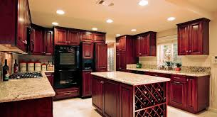 exciting cheap kitchen cabinets long island ny wondrous kitchen