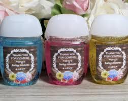 rustic bridal shower favors boho baby shower favor label boho bridal shower
