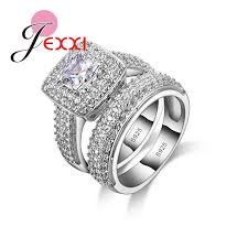 buy fashion rings images 69 best 925 sterling ring images sterling silver jpg