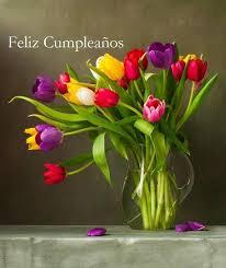 Wedding Wishes En Espanol Happy Birthday Images In Spanish Feliz Cumpleanos Images