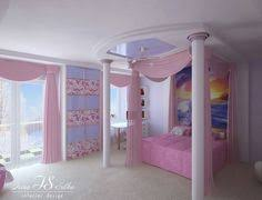 princess and the frog bedroom decor
