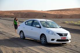 nissan sunny white oman not just rocks u2013 oh the places you u0027ll go