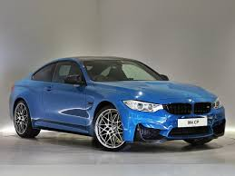 bmw m4 headlights 2016 bmw m4 coupe m4 2dr dct competition pack peter vardy