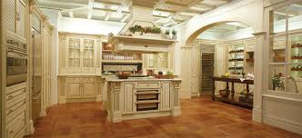 top 65 luxury kitchen design ideas exclusive gallery home