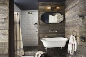 bathroom designs modern 30 unique bathrooms cool and creative bathroom design ideas