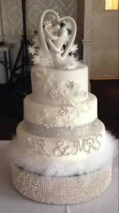 63 best my cakes images on pinterest celebration cakes batman