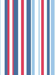arthouse super stripe blue red and white wallpaper this might be
