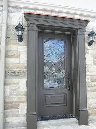 Custom Size Exterior Doors Of Entrance Door Unique Custom Size Steel Doors Exterior