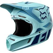 motocross gear perth v3 le ken roczen seca ice blue perth western australia u2013 mack 1
