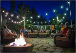Modern Patio Lighting How To Hang Outdoor Lights On Patio Looking For Patio Outdoor
