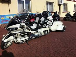 35 best gold wing motorcycles images on pinterest custom