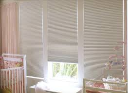 Home Depot Faux Wood Blinds Instructions Window Blinds Window Blinds Cordless Roman Shades Shade Bamboo