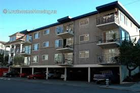seattle wa low income housing seattle low income apartments