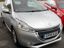 second hand peugeot for sale used peugeot cars for sale swansea second hand peugeot cars