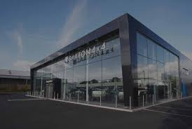 lexus woodford autotrader saxton 4x4 europe u0027s largest 4x4 dealership in essex