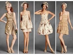 vintage dresses for wedding guests dresses shopping dress