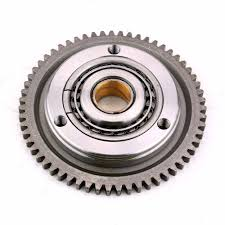Wildfire 300 Atv Review by Online Buy Wholesale Atv Starter Clutch From China Atv Starter