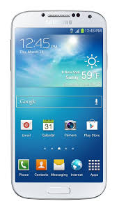 samsung galaxy s4 16gb m919 android smartphone t mobile white