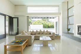 home trend design home trend designs seven home design