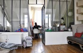bureau de designer 16 luxury collection of cloisons de bureaux meuble gautier bureau