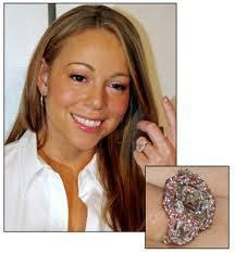 carey wedding ring 10 most gemstone rings international gem society