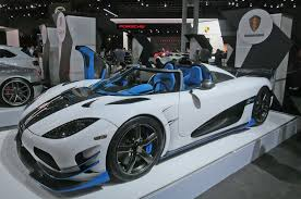 koenigsegg car 2017 best cars of the 2017 new york auto show u2013 move ten manual shift