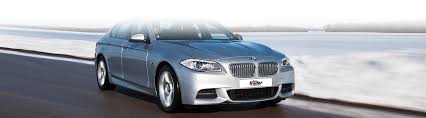 bmw m5 cars used bmw m5 cars for sale in south africa autotrader