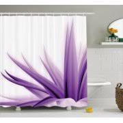 Lavender Bathroom Accessories by Lavender Bathroom Sets