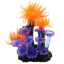 Home Aquarium Decorations Online Get Cheap Fish Aquarium Decorations Aliexpress Com
