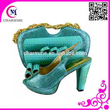 wedding shoes and bags wedding shoes and bag to match wedding shoes and
