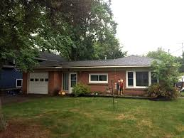 2 bedroom home sold listings lilly