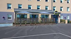 chambres d hotes chalons en chagne b b hôtel châlons en chagne châlons en chagne tarifs 2018