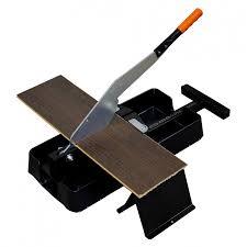Tools For Laminate Flooring Flooring Tools Edmatools