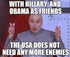 Laser Meme - dr evil laser meme imgflip ha pinterest meme captions and