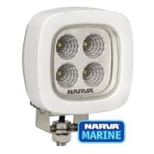 led marine lighting narva led marine lights nationwide supplier