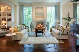 room home luxury style modern interior download hd luxurious interior design ideas comfortable living room style with