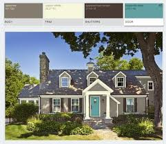 240 best paint colors interior and exterior images on pinterest