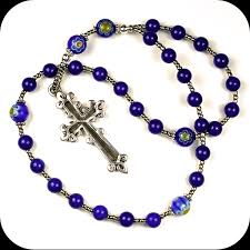 free rosary rosary prayers of the holy rosary with audio for