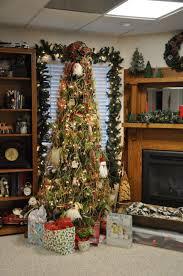 ornaments camo ornaments camo