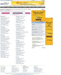 How To Post Your Resume Online by Free Post Resume Site Awesome How To Post Your Resume Online 13