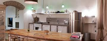 kitchen diner ideas combined kitchen diner space ideas