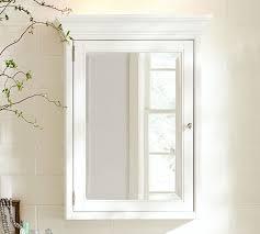 mirror medicine cabinet blairtree recessed remedy cupboard with