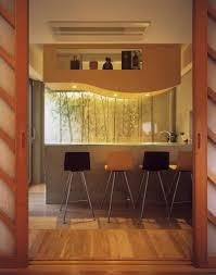 kitchen decorating light wood kitchen cabinets white kitchen