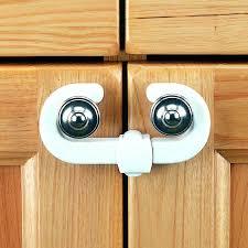 best baby cabinet locks cabinet locks for baby india spark vg info