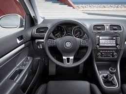 Car Picker Volkswagen Jetta Interior Images